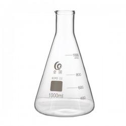 E-Kolv 1 liter