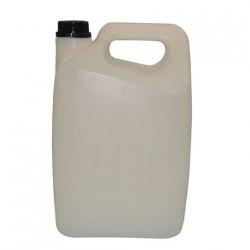 Plastdunk 5-lit. 18-pack