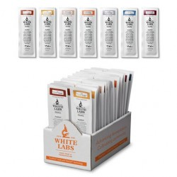 White Labs British Ale