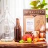 Nybörjarkit - Cider