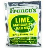 Francos Lime Mix