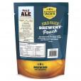 Mangrove Jack's Glutenfri Pale Ale