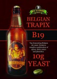 Bulldog B19 Belg. Trapix