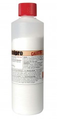 Chemipro Caustic 400g