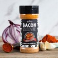 Deliciou Smoky BBQ Bacon 80 gr