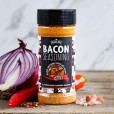 Deliciou Spicy BBQ Bacon 80 gr