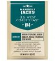 Öljäst Mangrove Jack's M44 West Coast