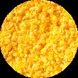 Flaked torrefied Maize (Majsflingor) 25kg
