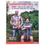 Trädgårdsmästarens bästa tips