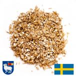 Gotländsk rökmalt krossad 1 kg