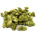 Humle Brewers Gold Kottar 100g