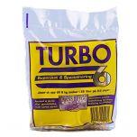Ekens Turbo 6 Grosspack 50-Pack