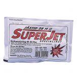 Turbo Super Jet