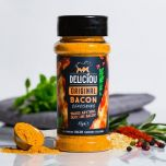 Deliciou Original Bacon 55 gr