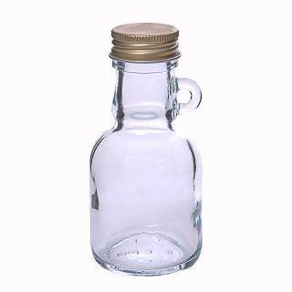 Flaska m. öra 40 ml