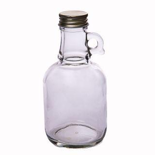 Flaska m. öra 250 ml