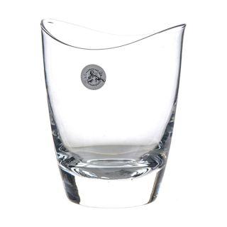 Glas Enkel 6-Pack