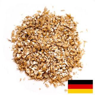 Caramel Münich 1 kg Krossad (Typ2)