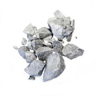 Förseglingslack Silver 250g