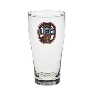 Ölglas Leo 28,5 cl