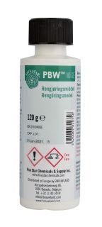 PBW Five Star 120 g